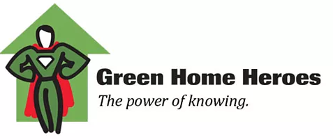 greenhomeheros