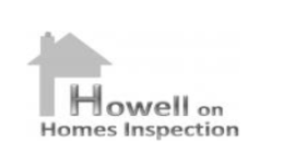 howell on homes