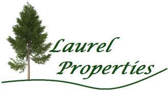 Laurel properties