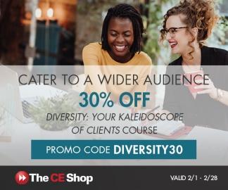 February-diversity-banner-30off.jpg