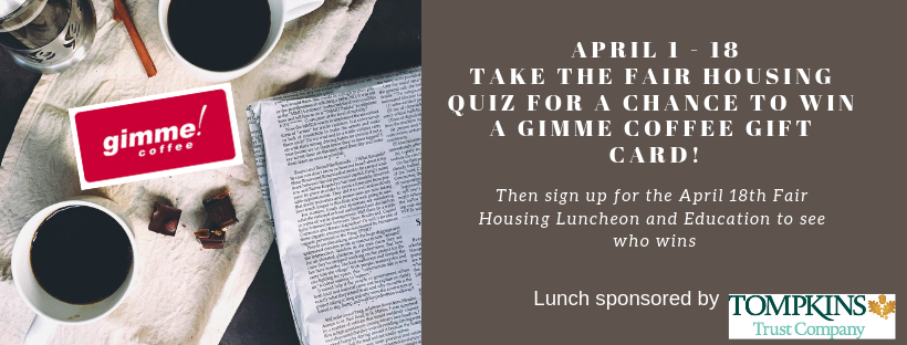 take the fair housing quiz and win a gimme coffee gift card (1)