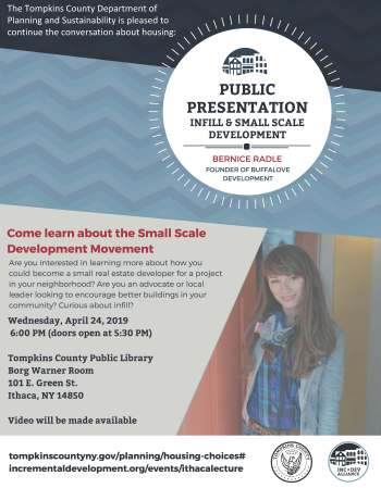 Ithaca NY Public Presentation Flyer_mm_Page_1