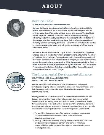 Ithaca NY Public Presentation Flyer_mm_Page_2