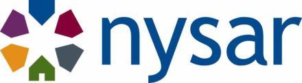 NYSAR_Logo-RGB.jpg