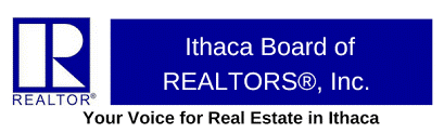 Ithaca Board of REALTORS, Inc.