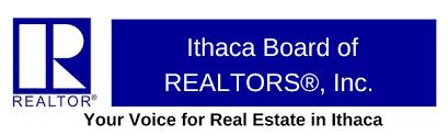 Ithaca Board of REALTORS, Inc.